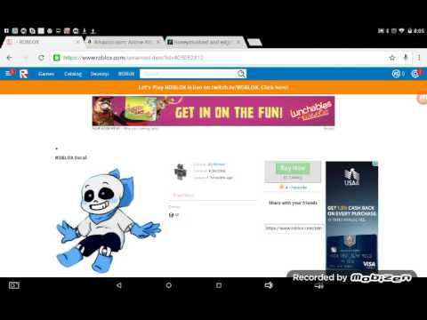 Download how to get codes on mobile for morphgen pmorph on roblox