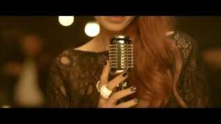 Cristina Spatar feat. Speak - Zambesc [Videoclip oficial]