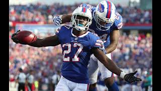 Buffalo Bills 2018 Win Total Betting Odds | 2018 NFL Odds and Preview