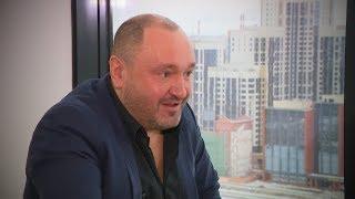 Сергей Ершов. Почему уральский «пельмень» против мата