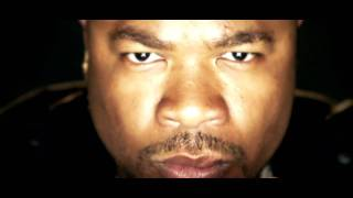 "Xzibit ""Hurt Locker"" Official Music Video - Skee.TV"