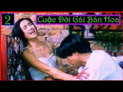 gái bán hoa | phim lẻ Hồng Kông lồng hay nhất.