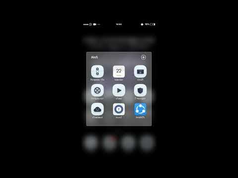 Full Download] Theme Classique Itz For Vivo Funtouch Os 3