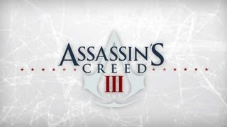 How to hack Assassin's Creed 3(money hack)