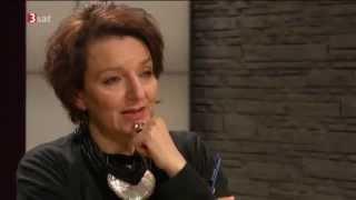 Eva Illouz Ware Liebe und wahre Liebe - Gespräch mit Barbara Bleisch