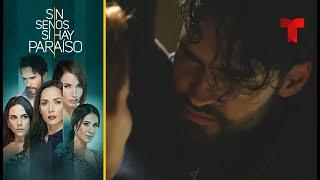 Download Sin Senos Si Hay Paraíso 2 | Capítulo 73 | Telemundo Mp3