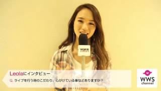 4/27デビュー・シ...