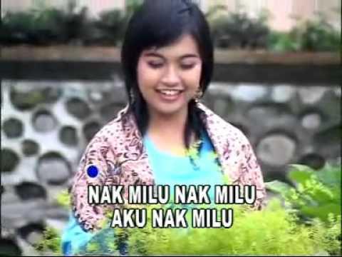 Lagu Daerah OKU Sumatera Selatan,