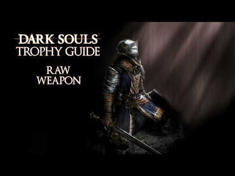 dark souls remastered weapon level matchmaking chart