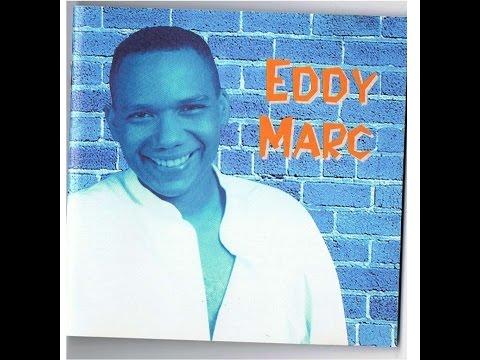 Eddy MARC - Je vous aime vous