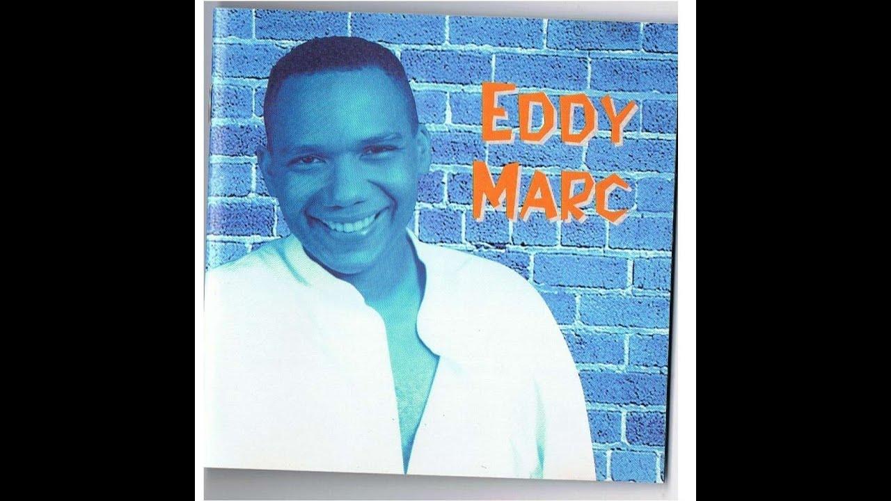 eddy-marc-je-vous-aime-vous-jessy-jess