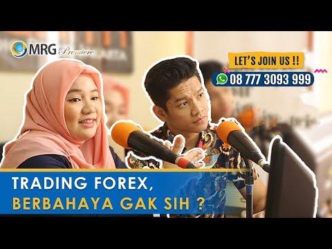 full-:-trading-forex,-berbahaya-gak-sih?
