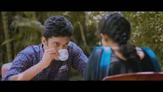 19  Kadhal Kan Katthuthe  Love Scenes  hd 720p
