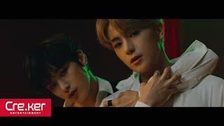 THE BOYZ(더보이즈) 'REVEAL' M/V Teaser