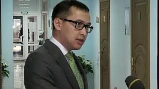 Новости МТРК РУС 21 11 2017