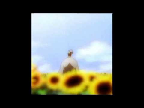 The Deli - Sunflowers向日葵