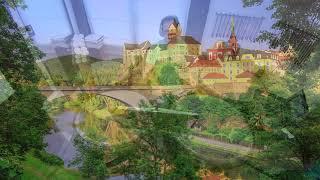 Antonin Dvorak: The Noon Witch op.108 - Timpani Parts