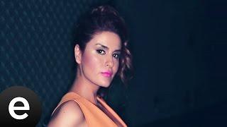 Aklım Başıma Geldi (Ferhan) Official Music Video #aklımbaşımageldi #ferhan