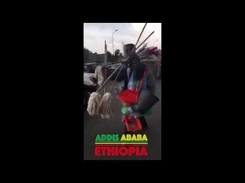 Addis Ababa Life Snapchat Story in Ethiopia Part 2