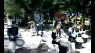 colegio nacional juan manuel calero (tja/15/05/08)