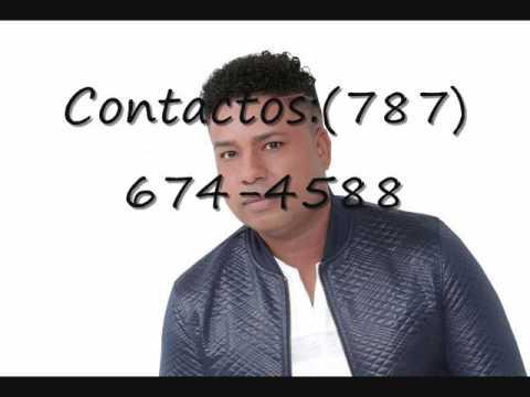 Luisito El Canchanchan - Mix Éxitos