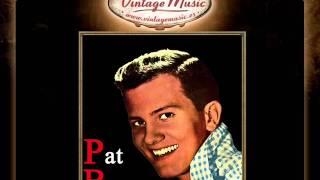 Pat Boone -- Friendly Persuasion - Coax Me A Little (VintageMusic.es)