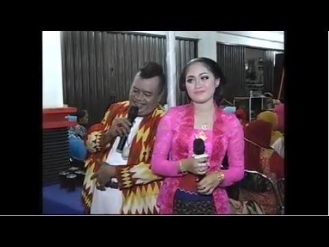 PALARAN SRIPAT SRIPIT - Elida - Campursari SekarmayanK (Call:+628122598859) Sekarmayang