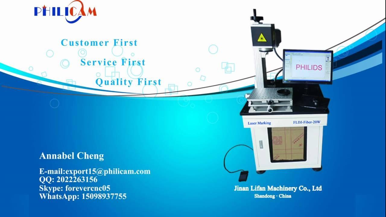 Laser Engraving Machine Wiring Diagram Completed Diagrams Philicam Fldj Fiber 20w Marking A Circuit Rh Youtube Com Simple Green