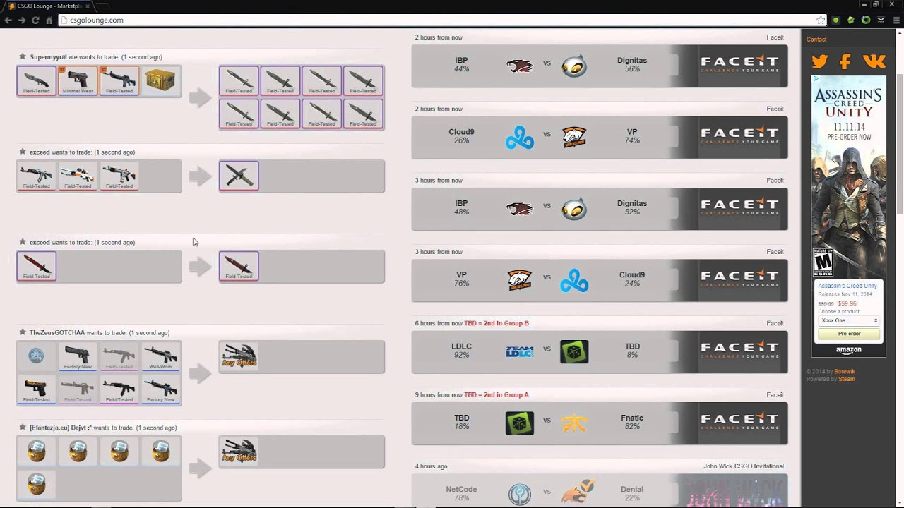 how to add a steam game in your inventory