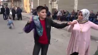 Grup Şlie 2019 Yanbağlama Sallama Çita Serete Eze Bema  Hara Hara