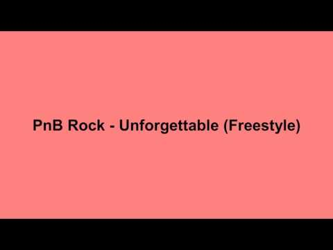 pnb-rock--unforgetable-lyrics-(-i-found-you)