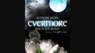 Download Video Evermore - Der blaue Mond - Part 13 MP3 3GP MP4