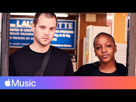 Mike Skinner: The Return of The Streets | Beats 1 | Apple Music