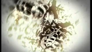 Rahxephon   Trailer