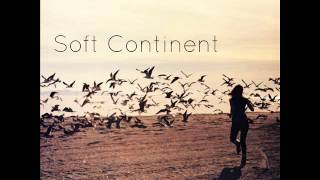 Soft continent - Scars
