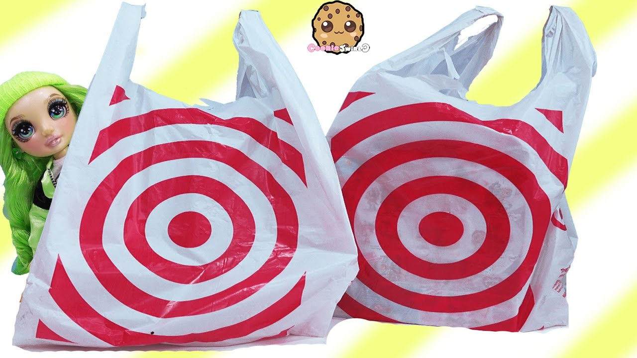 Download Target Store - Whats New + on Sale Shopping Haul Video - Cookie Swirl C