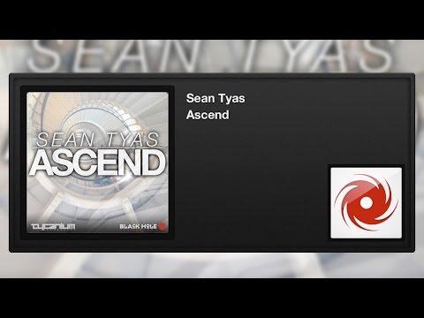Sean Tyas - Ascend