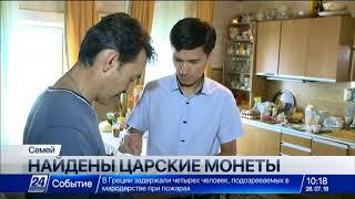 видео Все По Ремонту Своего Дома