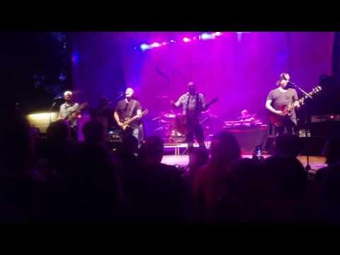 Sister Hazel - All For You - Live June 10 2017