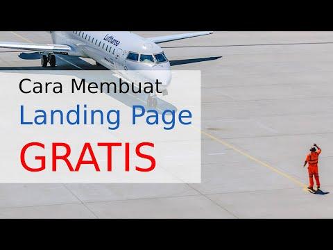 cara-membuat-landing-page-gratis-dengan-google-site