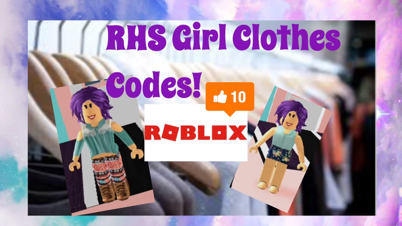 how to dance in roblox high school 2017