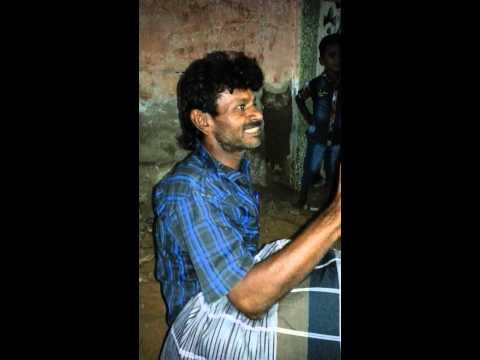 Ramnad ayub chinnakadai