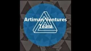 Artiman Ventures : The team that reviews Ideas & make it reality for entrepreneurs