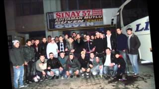 POLEMİCK ASKERLİK VAKTİ