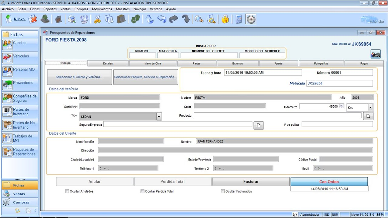ireb r7 free download for windows xp