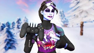 Fortnite Montage - Hey Julie! (Kyle ft. Lil Yachty)