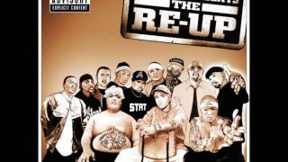 Eminem - Public Enemy #1 (lyrics)