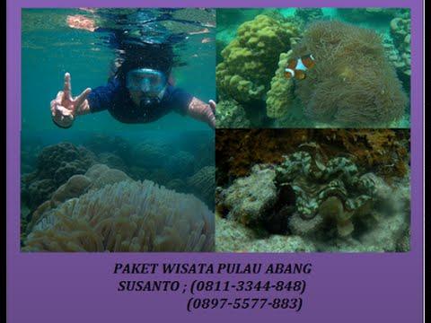 pulau abang, pulau abang batam, Paket Wisata Pulau Abang Batam, 0897-5577-883 / 0811-3344-848