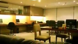 For Sale: A. Venue Suites (tower 1) In Makati - Hotel And Residential Condominiums