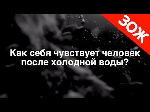 Клуб моржей Киев Закаливание холодной водой. Скоро купание на крещение. Зож самодисциплина здоровье